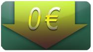investir 0€ au poker
