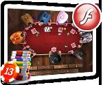 Jeu de poker sans inscription