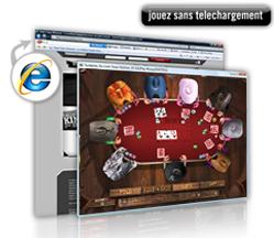 jeu-poker-sans-inscription