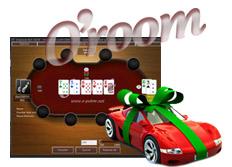 jeu poker gratuit sans inscription