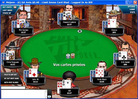 7 sutd poker