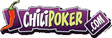 chilipoker