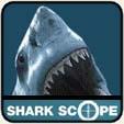 sharkscope