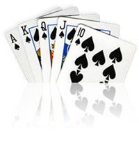 texasholdem_poker