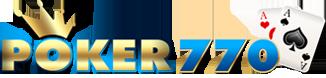 770poker_logo