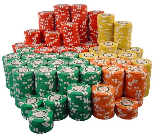 http://www.o-poker.net/news/wp-content/uploads/2009/02/chips-poker.jpg