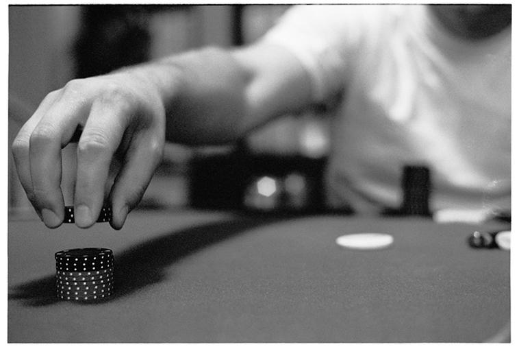 poker-bet-2