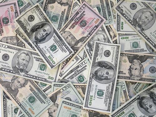 poker-money