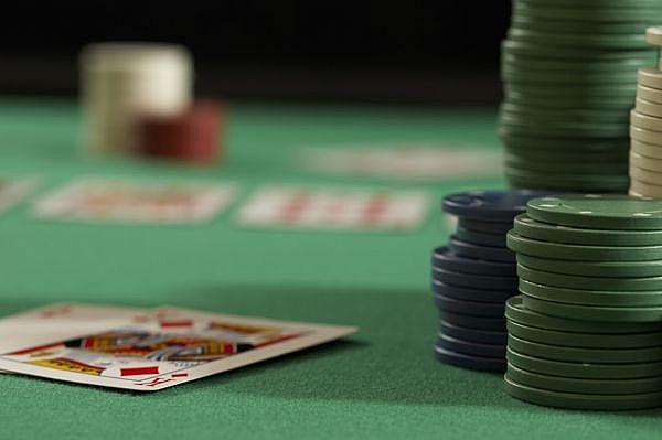poker-tapis