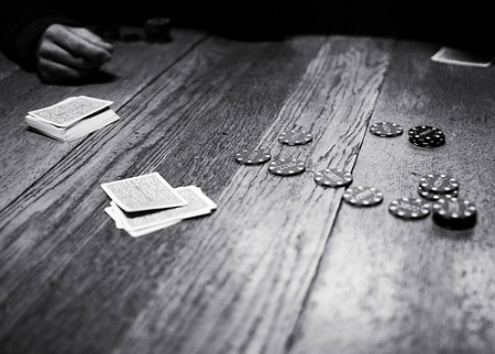poker_table