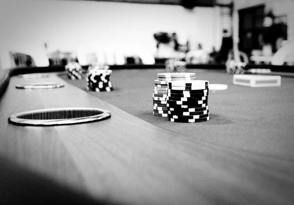 tournoi-poker-2