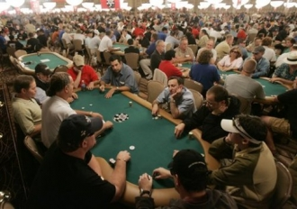 tournoi-poker