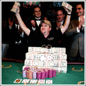 2003chris-moneymaker02