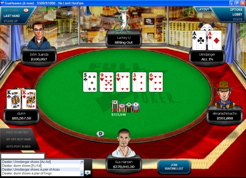 biggest-online-pot-723k