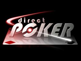directpoker