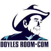 doyles-room