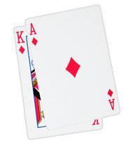 cartes_poker