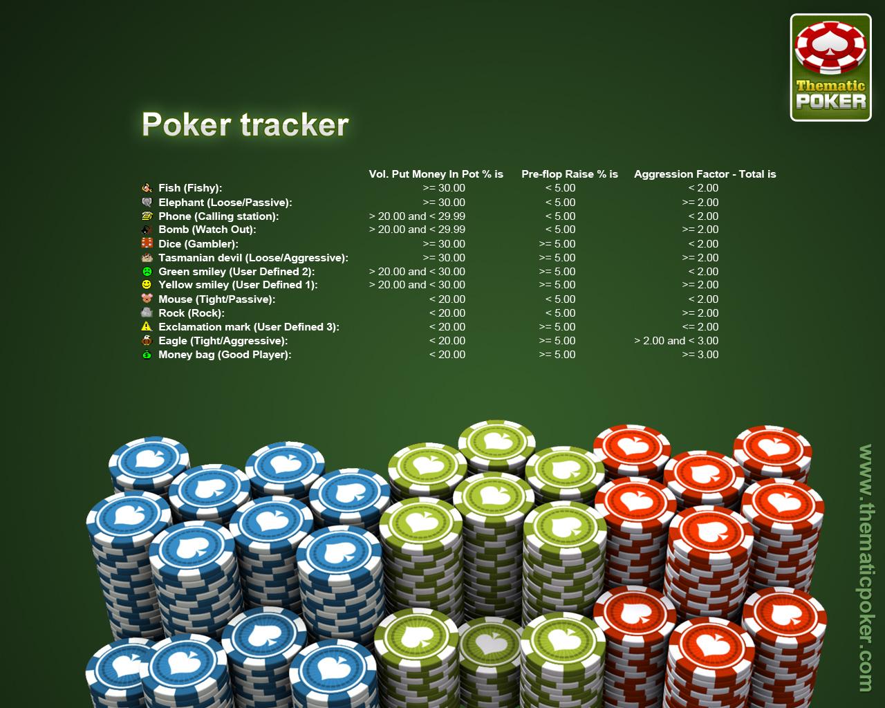 poker_tracker_1280