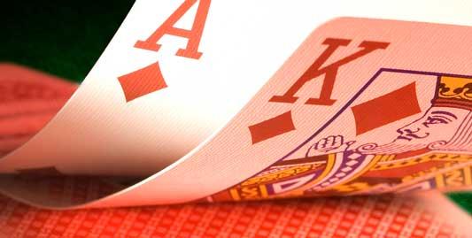 poker_main