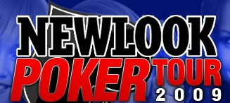 new-look-poker-tour-20091