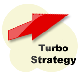 turbo-strategy