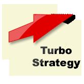 turbo-strategy