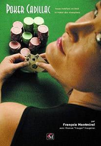 poker-cadillac