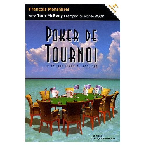 poker-de-tournoi-montmirel