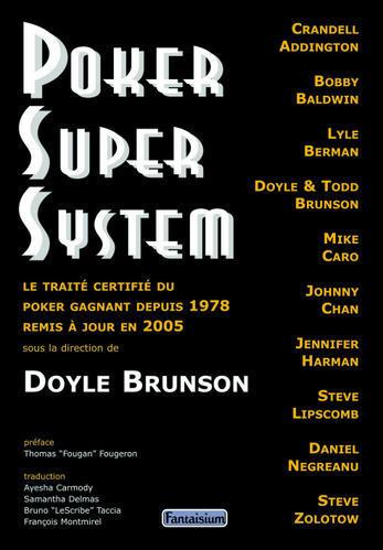 poker-super-system-doyle-brunson