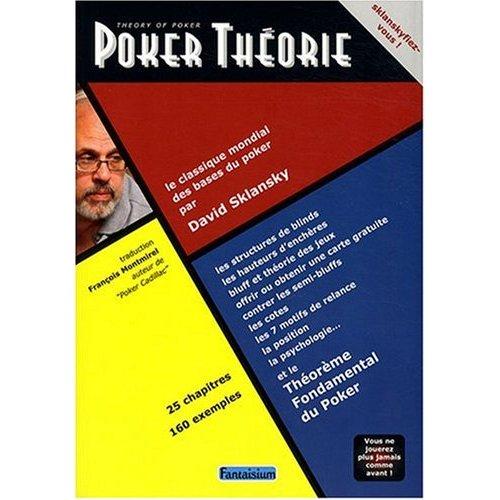 sklansky-theory-of-poker