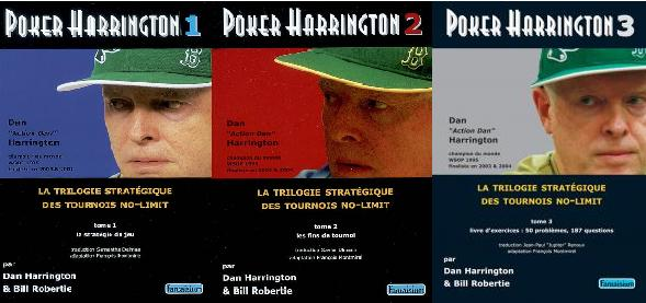 trilogie-harrington