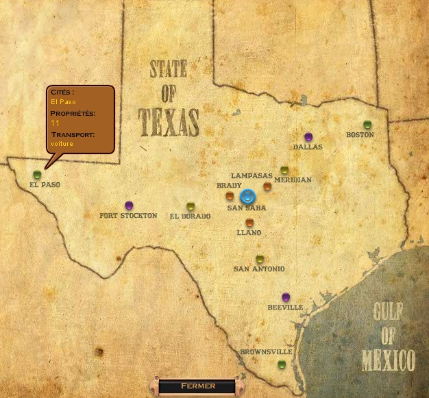 Governor_of_Poker_carte_texas