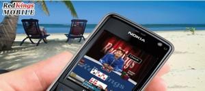 RedKings poker Mobile 300x133 Jouer au poker sur téléphone portable