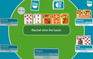 K3 poker