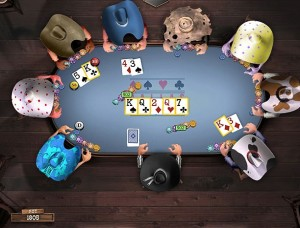 Jeu de poker flash gratuit en francais elko nevada hotels and casinos