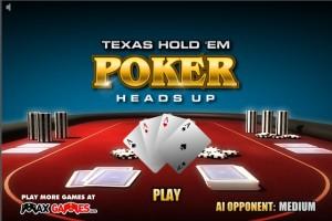 jeu-poker-holdem-gratuit-1