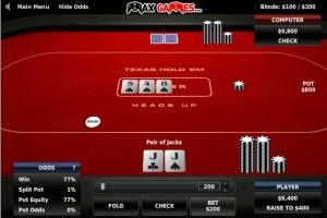 jeu-poker-holdem-gratuit-2