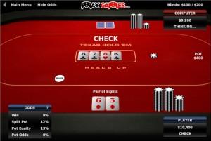 jeu-poker-holdem-gratuit-3