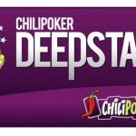 chilipoker-deepstackopen-2010