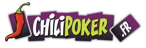 Chilipoker fr logo