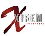 XTREM-poker-winamax
