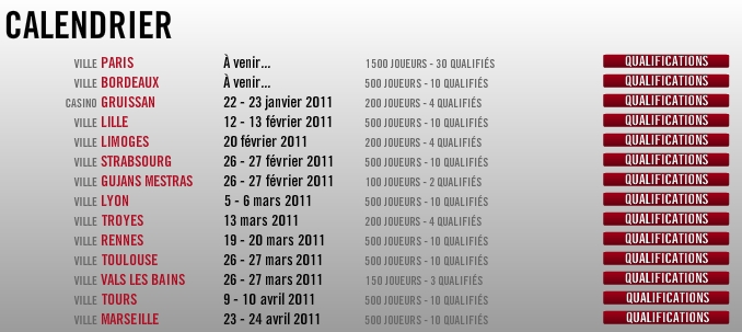 Calendrier_France_poker_tour6