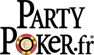 Partypoker.fr