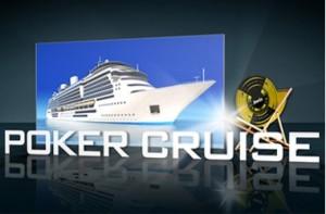 Poker Cruise