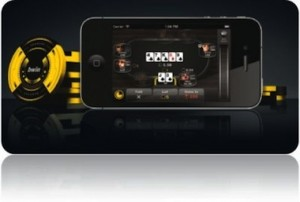 Poker Iphone Bwin