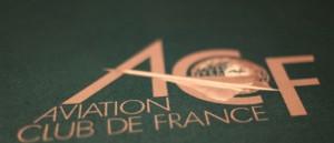 ACF Poker