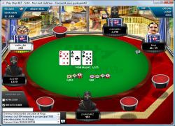 Poker gratuit ou payant : les salles de poker, tournois de la salle de 200% Poker Poker