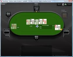 Poker gratuit ou payant : les salles de poker, tournois de la salle de poker Xtrem poker