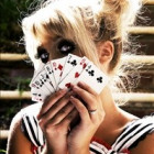 Côtes et probabilités au Poker