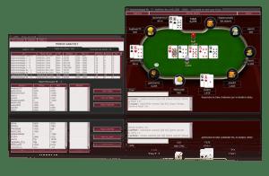 jouer sur la oroom; le poker gratuit pour tous !